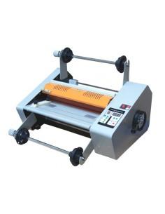 Laminator rolowy 380mm