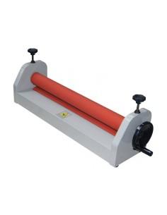 Laminator rolowy ręczny 650mm