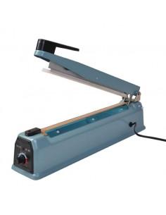Zgrzewarka 300 AL 5mm