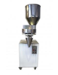 Dozownik automatyczny KFG-500