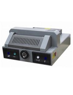 Gilotyna HD-QZ320
