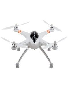 Dron Walkera QR Y350 Pro