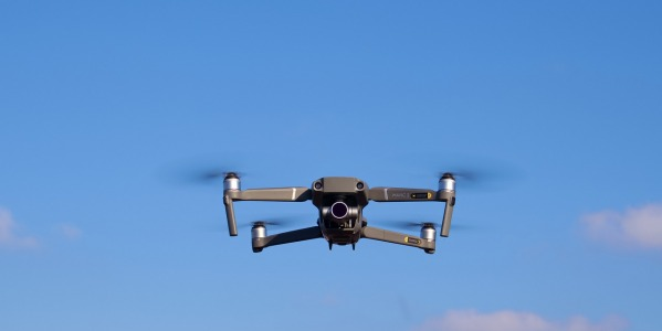 Ile kosztuje dron?