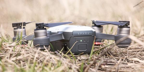 Licencja na drona – najważniejsze informacje