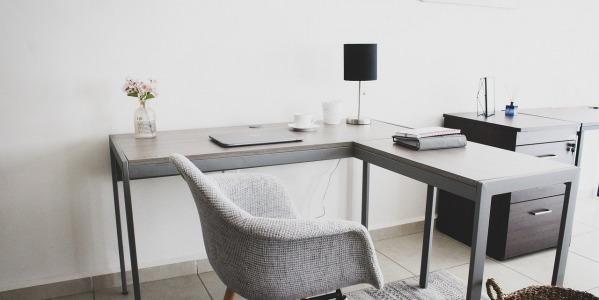 Jak urządzić biuro?