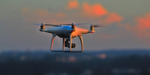 Czy ubezpieczenie drona jest obowiązkowe?